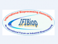 The IFIBiop 2017