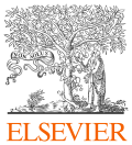 Outstanding Reviewer Certificate, awarded by Elsevier journal
