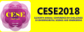 11th International Conference on Challenges in Environmental Science & Engineering CESE-2018
