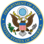 Consulate of the United States - Announcement of scholarship programs and project grants