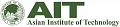 Announcement of 2019 Scholarships of AIT