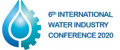6th International Water Industry Conference.